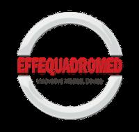 Effequadromed Srls